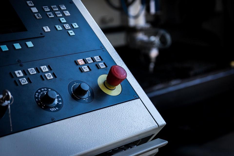 laser technology Maralaser